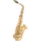 Альт-саксофоны