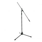 Микрофонные стойки