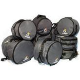 Чехлы для барабанов
