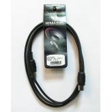 MIDI кабели: купить в интернет магазине MusicLand