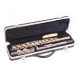Продольные флейты
