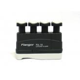 Тренажер для пальцев Flanger Finger Exerciser
