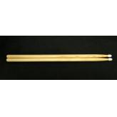Барабанные палочки MusicLife 5AN орех