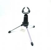 Микрофонная стойка MusicLife MS-04