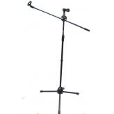 Микрофонная стойка MusicLife MS-103