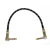 Гитарный кабель MusicLife PTC030