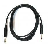 Гитарный кабель MusicLife TLC 130 3m