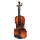 Скрипка MusicLife VXX-05