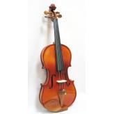 Скрипка MusicLife VXX-06