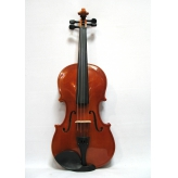 Скрипка MusicLife V-001C 4/4
