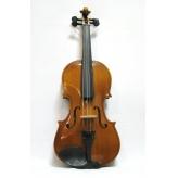 Скрипка MusicLife V-001D 4/4