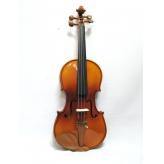 Скрипка MusicLife V-002B 4/4