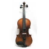 Скрипка MusicLife VXJ-01