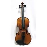 Скрипка MusicLife VXXX-002