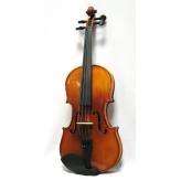 Скрипка MusicLife VXXX-003