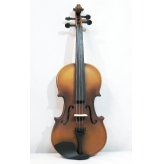 Скрипка SinoMusik GVT003 4/4