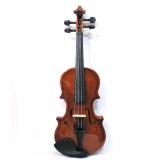 Скрипка SinoMusik GVT015A 1/16