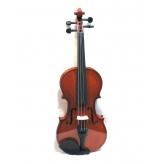 Скрипка SinoMusik GVT015A 1/2