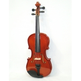 Скрипка SinoMusik GVT015A 1/4