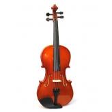 Скрипка SinoMusik GVT015A 4/4