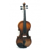 Скрипка SinoMusik GVT015E 4/4
