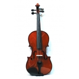Скрипка SinoMusik GVT150 4/4