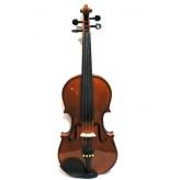 Скрипка SinoMusik GVT200 4/4