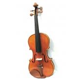 Скрипка SinoMusik HVB-01 4/4