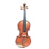 Скрипка SinoMusik GVT03B 4/4