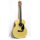 Акустическая гитара Homage LF-4000 эстрадная