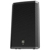 Акустическая система Electro-Voice ZLX-12P активная
