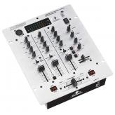 DJ-Микшер Behringer DX626