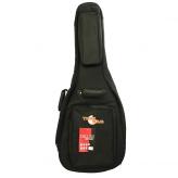 Чехол для гитары акустической эстрадной зимний Timebag W-T20
