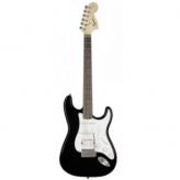 Электрогитара Fender Standard Fat Strat HSS RW BLK