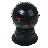 Световой прибор Eurolite B-19 Single ball