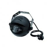 Световой прибор Eurolite LED PST-9W RGB DMX светодиодный