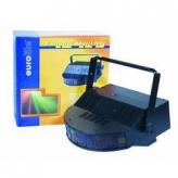 Световой прибор Eurolite Multi Ray