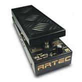 Гитарная педаль Artec APW-5 Dual Mode Power Wah