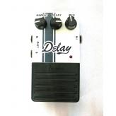 Гитарная педаль Fender DELAY