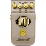 Гитарная педаль Marshall GV-2