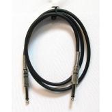 Гитарный кабель Omnitronic KC-10