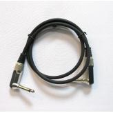 Гитарный кабель Omnitronic WK-90