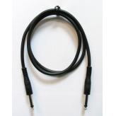 Гитарный кабель Schulz BWA1