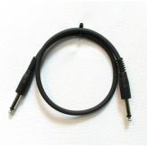Гитарный кабель Schulz BWA50
