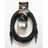 Гитарный кабель Schulz GBX6