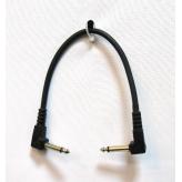 Гитарный кабель Schulz PC30