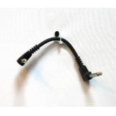 Гитарный кабель Schulz PC3