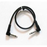 Гитарный кабель Schulz PC50