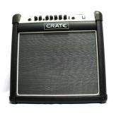 Гитарный комбик CRATE FlexWave 15R