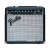 Гитарный комбик Fender Frontman 15R